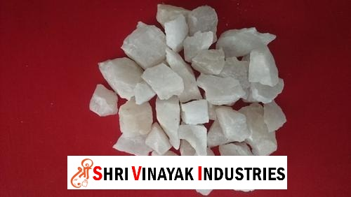 Supplier of Quartz Grit in India