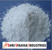 Supplier of Quartz Powder in India9