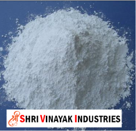 Supplier of Quartz Powder in India9
