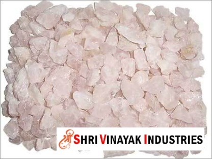 Supplier of ramming mass in india1