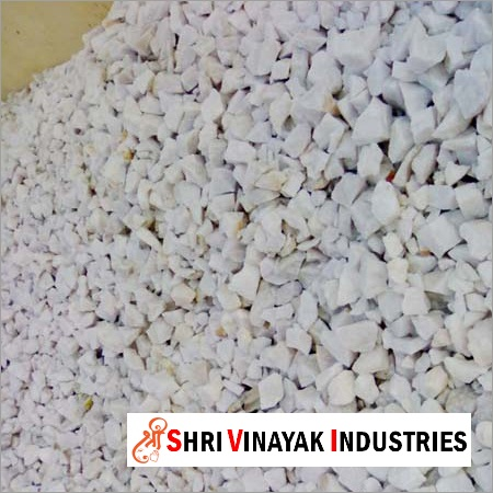 Supplier of Ramming mass in India5