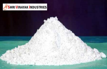 Supplier of Talc Powder in India2