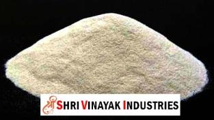 Supplier of Quartz Powder in India6