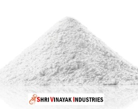 Supplier of Ramming mass in India10