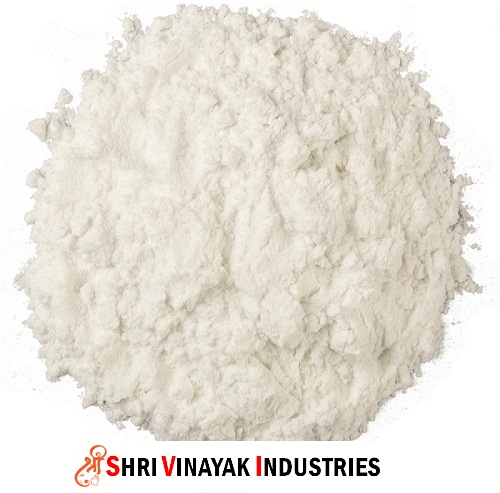 Supplier of Talc Powder in India16